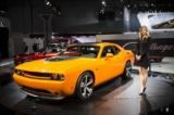 Màu xe nào bảo tồn giá trị tốt nhất? Các chuyên gia có câu trả lời