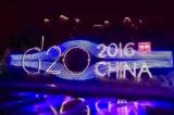 Hội nghị G20: Anh rời khỏi EU và khủng hoảng ngành thép là điểm nóng