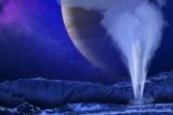 NASA: Thêm bằng chứng mới về biển ngầm trên mặt trăng Europa