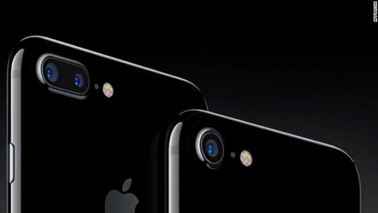 iphone-7-cameras-780x439