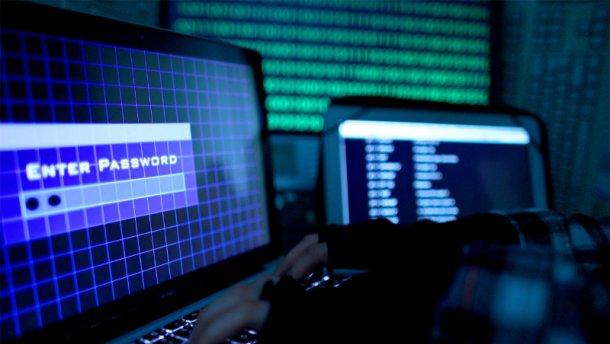Sentry MBA cực kỳ hiệu quả vì việc người dùng sử dụng cùng một tên tài khoản và mật khẩu cho nhiều dịch vụ là rất phổ biến.