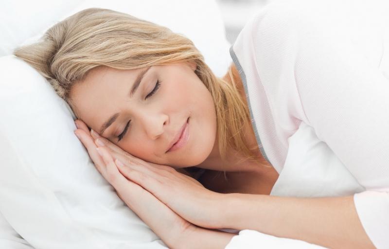 Kết quả hình ảnh cho ngủ đủ giấc