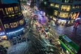 Vùng ngập TP.HCM: Lời giải ở bản quy hoạch phát triển thành phố?