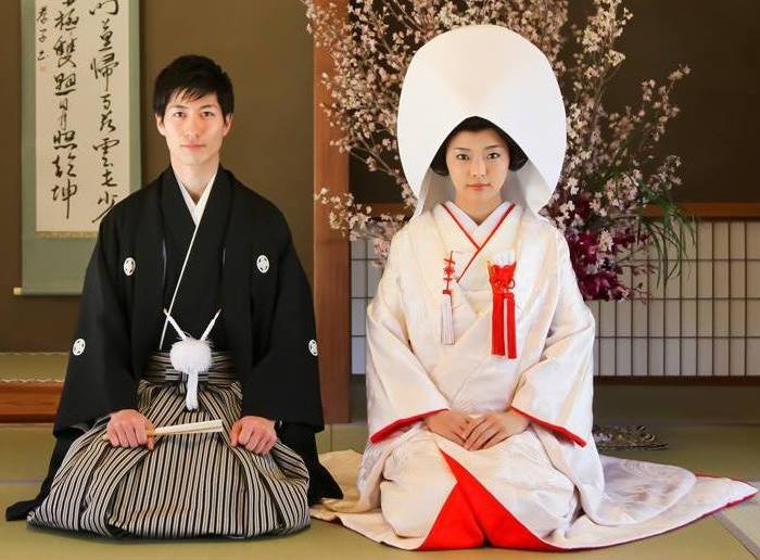 (Ảnh qua senquocte.com) văn hóa Nhật Bản