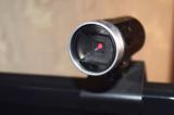 Giám đốc FBI James Comey: Hãy che webcam trên máy tính của bạn