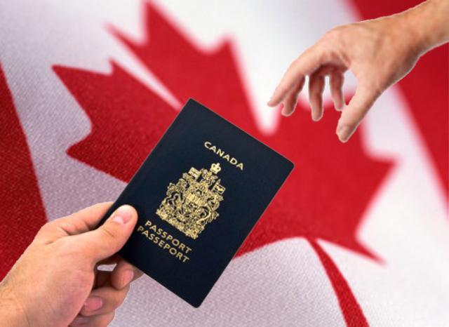 xin-visa-canada1