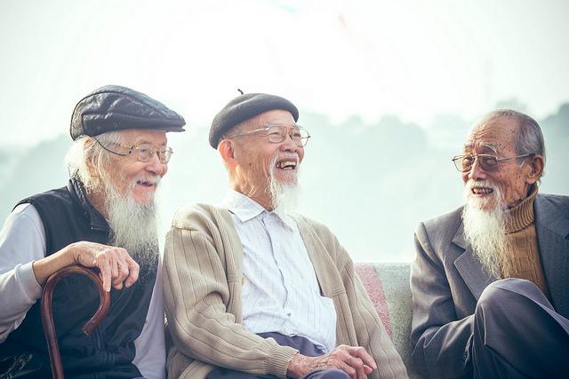 Ảnh: Phạm Việt Anh Minh