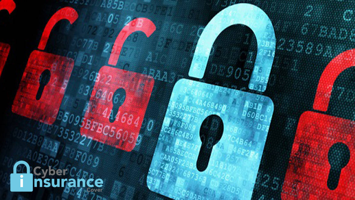 cyber-insurance-cover-6-1170x660