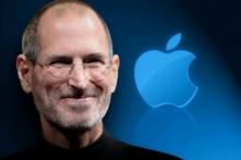 Một câu hỏi quan trọng đã làm thay đổi cuộc đời Steve Jobs