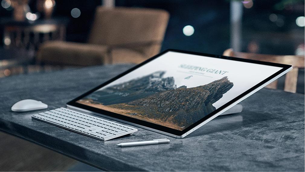 (ảnh: Microsoft)