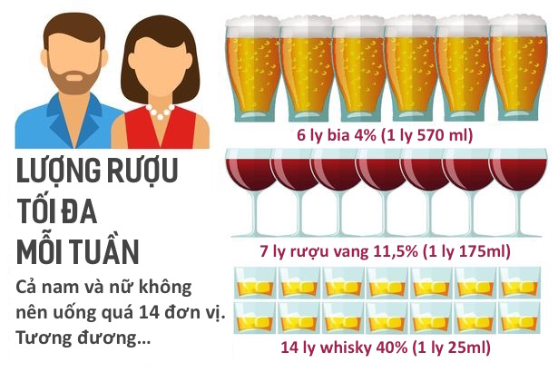 alcohol-guide2