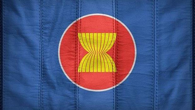 """(Nguồn: Robert A. Manning, """"Time to rethink ASEAN"""", đăng trên tạp chíNikkei Asian Review ngày06/09/2016)."""
