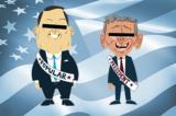 Những điều thú vị trong hệ thống bầu cử tổng thống Mỹ có thể bạn chưa biết