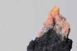 Quen mà lạ: Vẻ đẹp khi các nguyên tố hóa học bị đốt cháy (video)