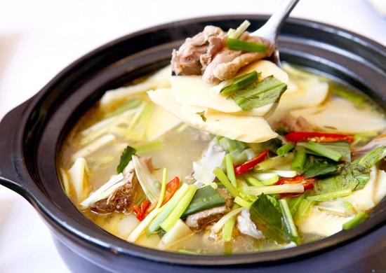 Âmr thực Việt Nam