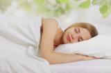 Người hiện đại nên học cách ngủ thế nào?