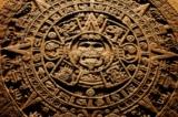 Hệ thống lịch Maya tương đồng kỳ lạ với lịch Trung Hoa cổ đại: Mối liên hệ sớm về văn hóa?