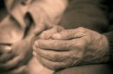 Lòng vị tha của người nghèo
