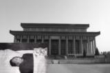 Blog: Cái chết của Mao Trạch Đông