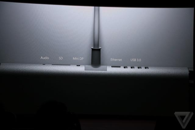 microsoft-surface-studio-355-1477495820595
