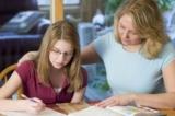 72 quy tắc giáo dục con của người Đức: Nghiêm khắc tốt hơn cưng chiều (P.1)