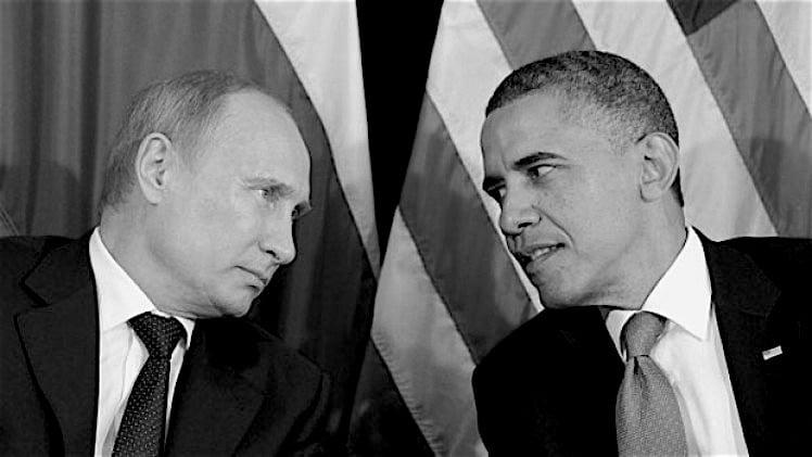 obama-putin-forbes
