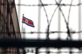 Năm hiểu lầm trong quan hệ Trung Quốc – Triều Tiên