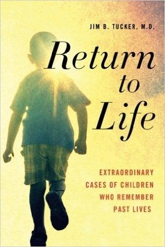 return-to-life