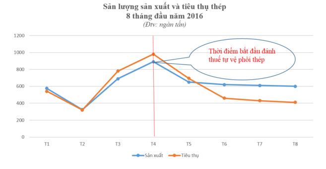 thep-viet-nguy-co-phat-nang-1