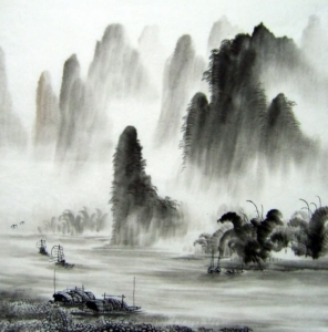 tim-lai-huy-hoang-the-nao-la-chu-nghia-3