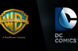 AT&T chính thức mua tập đoàn Time Warner, sở hữu HBO, CNN, và cả thương hiệu Batman
