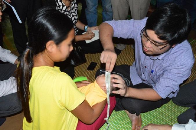 tre-nho-dau-tien-tai-viet-nam-mac-chung-dau-nho-nghi-do-virus-zika