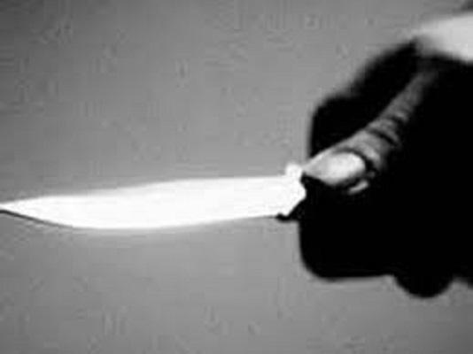 vien-truong-vien-kiem-sat-bi-dam-trong-thuong, viện trưởng Viện Kiểm sát bị đâm
