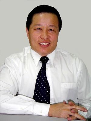 Luật sư nhân quyền Cao Trí Thịnh - Kỳ I: Từ nông dân bán rau đến luật sư hàng đầu Trung Quốc