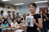 Vợ luật sư Cao Trí Thịnh công bố bản điện tử cuốn sách mới của chồng