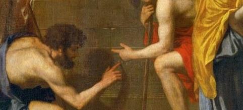 Tìm hiểu nghệ thuật Phục Hưng - Kỳ XI: Bí ẩn dự ngôn về cái chết ở chốn thiên đường