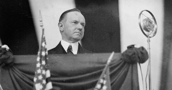 5-calvin-coolidge