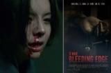 """""""Lưỡi dao rỉ máu"""": Bộ phim về nạn thu hoạch nội tạng sống ở Trung Quốc được công chiếu tại Canada"""