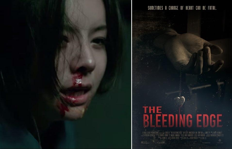 """""""Lưỡi dao rỉ máu"""": Bộ phim về nạn thu hoạch tạng sống ở Trung Quốc được công chiếu tại Canada"""