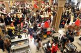 Ngày hội mua sắm Black Friday, bạn đã sẵn sàng?