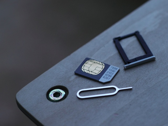 take-two-sim-cards