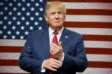 Thế giới chọn Clinton, người Mỹ chọn Trump
