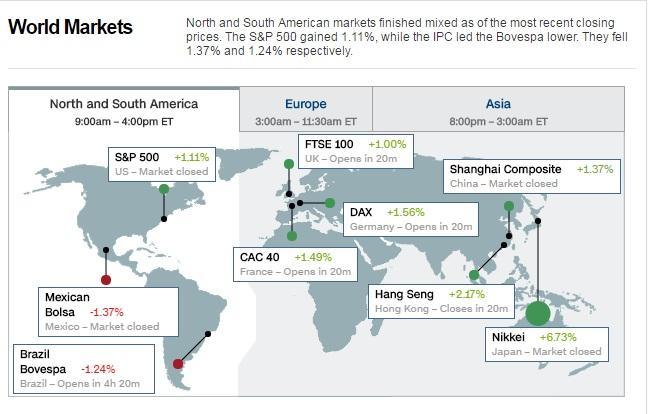 world-market-2-42