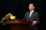 bo-truong-bo-cong-thuong-tra-loi-chat-van-quoc-hoi-2