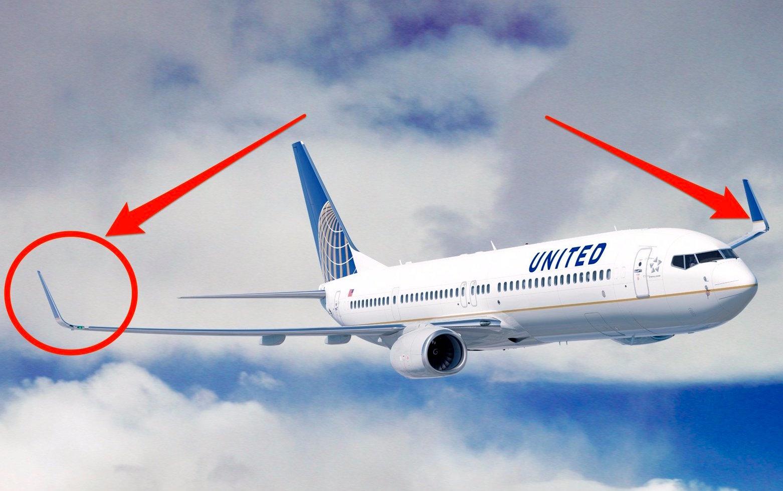 Boeing 737 (ảnh: Boeing)