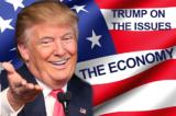 Donald Trump thắng cử và phản ứng trái chiều của thị trường thế giới