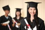 Gần 700 triệu USD theo dòng du học sinh Việt Nam 'chảy' vào nền kinh tế Hoa Kỳ