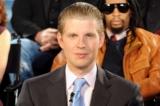"""Thông tin về 5 """"người thừa kế"""" của tỷ phú Donald Trump"""