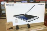 Samsung sẽ sửa chữa, tân trang hay tái chế hàng triệu chiếc điện thoại thu hồi?