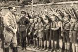 Nhìn lại thủ đoạn tẩy não trẻ em của Hitler để hiểu về các chế độ cực quyền